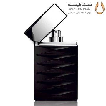 فروش عمده عطر اتیتود جیورجیو آرمانی مردانه - ژان نیل