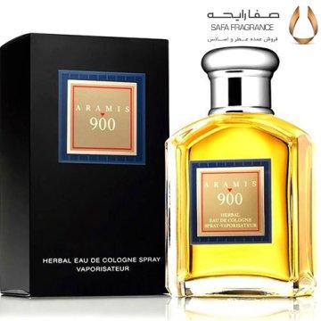 فروش عمده عطر آراميس 900 مردانه
