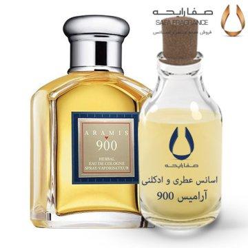 فروش عمده عطر آراميس 900 مردانه | اسانس آرامیس 900
