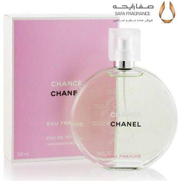 اسانس ادکلن شانل چنس Chanel زنانه | اسانس عطر شانل چنس Chanel