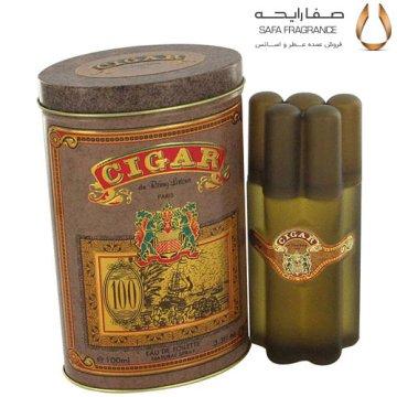 فروش عمده عطر سیگار رمی لاتور مردانه