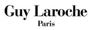 عطرهای گای لاروچ
