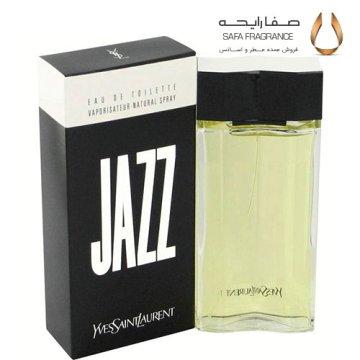 فروش عمده عطر جاز سن لورن مردانه