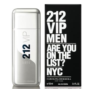 212 وی آی پی مردانه