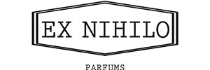 عطرهای Ex Nihilo