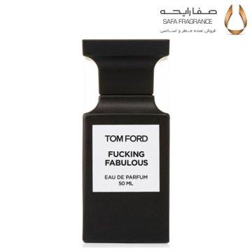 فروش عمده عطر فابولوس تام فورد مردانه و زنانه