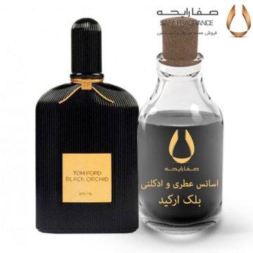 فروش عمده عطر بلک ارکید تام فورد زنانه | اسانس بلک ارکید