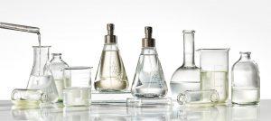 علم شیمی و رایحه های مدرن
