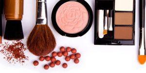 عطر و رایحه محصولات آرایشی و بهداشتی