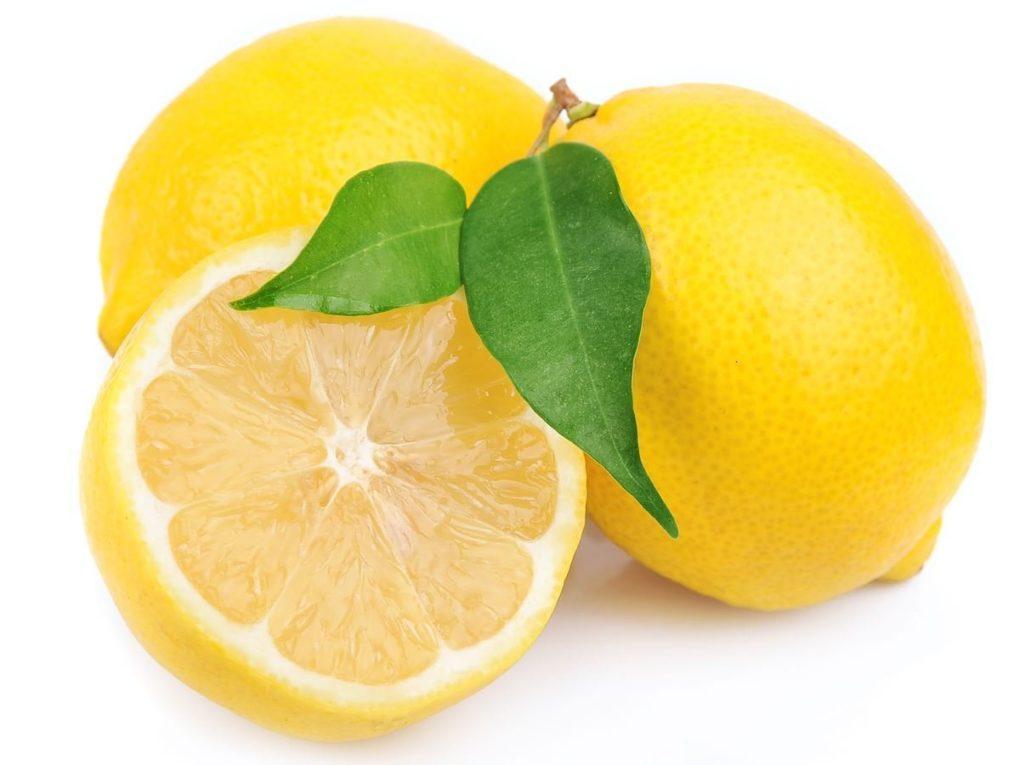 اسانس لیمو (اعلاء)
